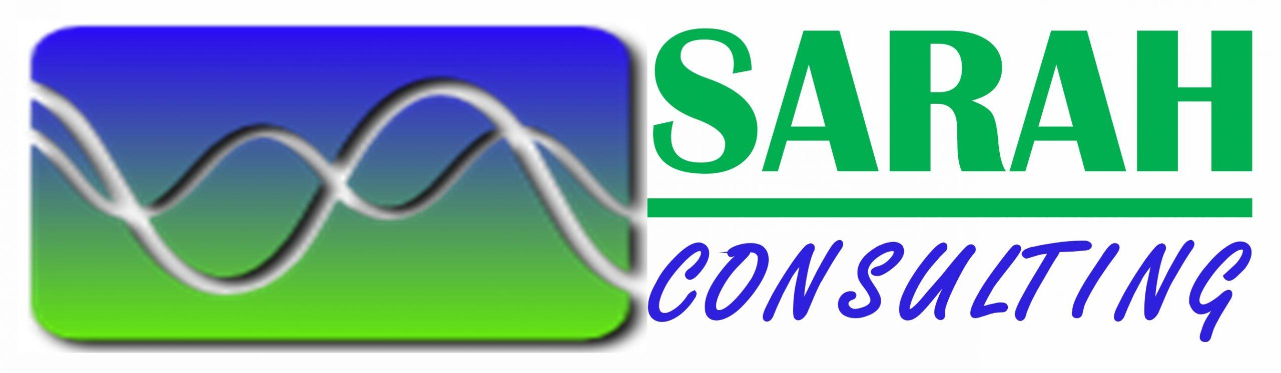 SARAH Consulting